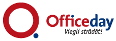 logo-slogan-lv[1]