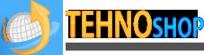 logo_ts[1]