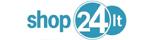 www_shop24[1]