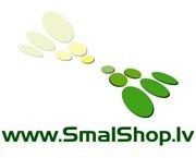 wwwsmalshoplv-draudzigas-cenas-logo-1439466282[1]